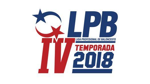 El regreso de la LPB
