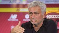 Mourinho y su Roma, obligado a ganar en Cagliari