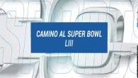 Camino al Super Bowl LIII - Halftime Show