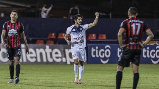 La Selección ya pasó y ahora se jugará la fecha 11 del Clausura 2021.