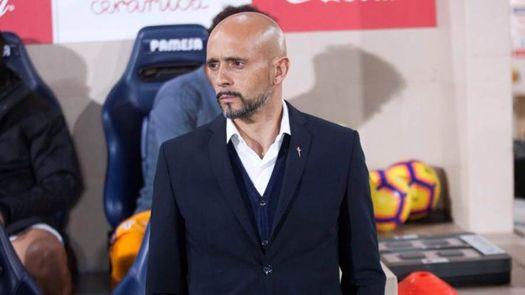 Cardoso vuelve a prescindir de Júnior Alonso y Emre Mor