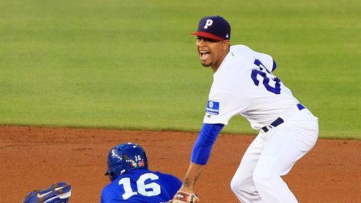7-6. Ante los Mets, Sosa pega el hit que pone a los Cardenales en busca de la postemporada