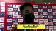 Michael Amir Murillo destaca la importancia de la pelota parada en los entrenamientos