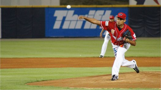 Panamá Metro derrota a Panamá Oeste y es líder en la Ronda de Seis