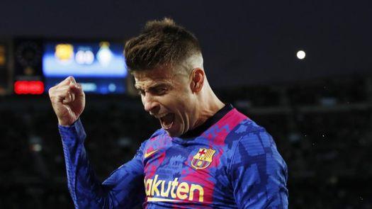 Marcador de la tercera jornada de la Champions League