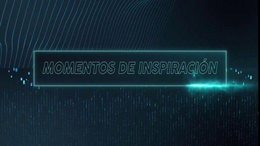 COS Awards 2018: Momentos de Inspiración - Luis Armando Lasso