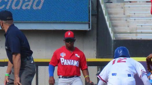 Panamá cae en su segundo juego de la super ronda