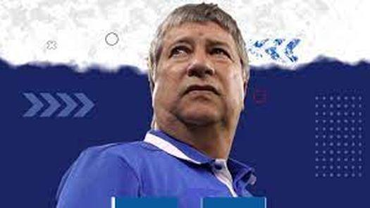Bolillo Gómez: Siempre he tenido confianza en la selección de Honduras