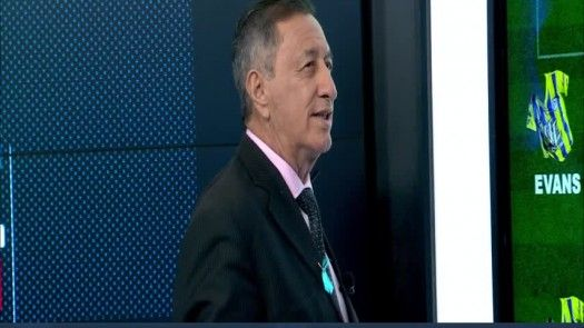 Previa LPF: Sporting SM vs. CD Universitario - Parte 2