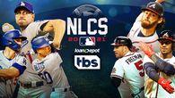 Dodgers-Bravos, SCLN Juego 2: Lo esencial