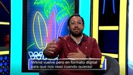 Selección de Panamá y un golpe de realidad