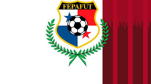 AFUTPA rechaza jugar el Clausura 2020 de la LPF