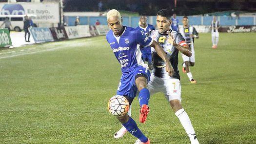 Gómez, Arroyo y Ariano reforzarán al Atlético Bucaramanga
