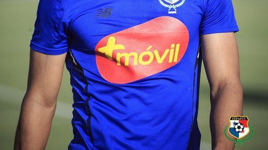 Jan Cargos Vargas, nuevo jugador del Deportivo Táchira